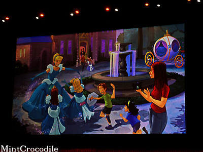 [Magic Kingdom] New Fantasyland - Discussion générale (2012-2014) - Page 5 647469868_4PbS7-S