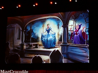 [Magic Kingdom] New Fantasyland - Discussion générale (2012-2014) - Page 5 647470111_C2Jd5-S