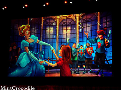 [Magic Kingdom] New Fantasyland - Discussion générale (2012-2014) - Page 5 647470370_Z4gLC-S