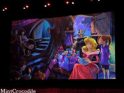 [Magic Kingdom] New Fantasyland - Discussion générale (2012-2014) - Page 5 647470892_F847J-S