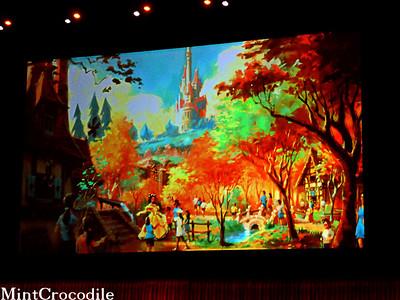 [Magic Kingdom] New Fantasyland - Discussion générale (2012-2014) - Page 5 647471174_kMrWV-S