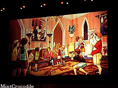 [Magic Kingdom] New Fantasyland - Discussion générale (2012-2014) - Page 5 647471639_GMgTs-S