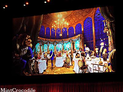 [Magic Kingdom] New Fantasyland - Discussion générale (2012-2014) - Page 5 647472351_ueqiD-S