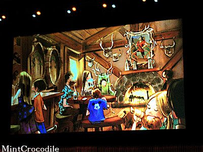 [Magic Kingdom] New Fantasyland - Discussion générale (2012-2014) - Page 5 647473065_s39ku-S