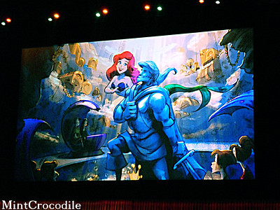 [Magic Kingdom] New Fantasyland - Discussion générale (2012-2014) - Page 5 647473832_98RrV-S