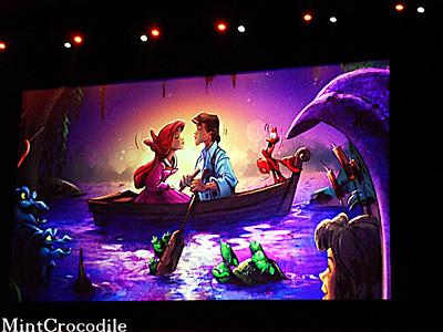 [Magic Kingdom] New Fantasyland - Discussion générale (2012-2014) - Page 5 647481145_AWPhS-S