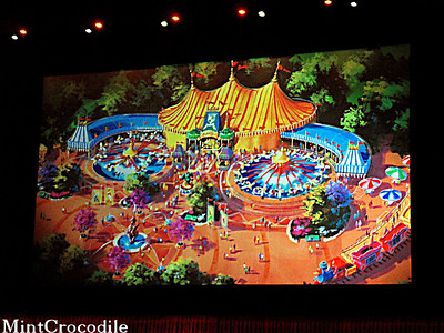 [Magic Kingdom] New Fantasyland - Discussion générale (2012-2014) - Page 5 647481577_kNd2N-S