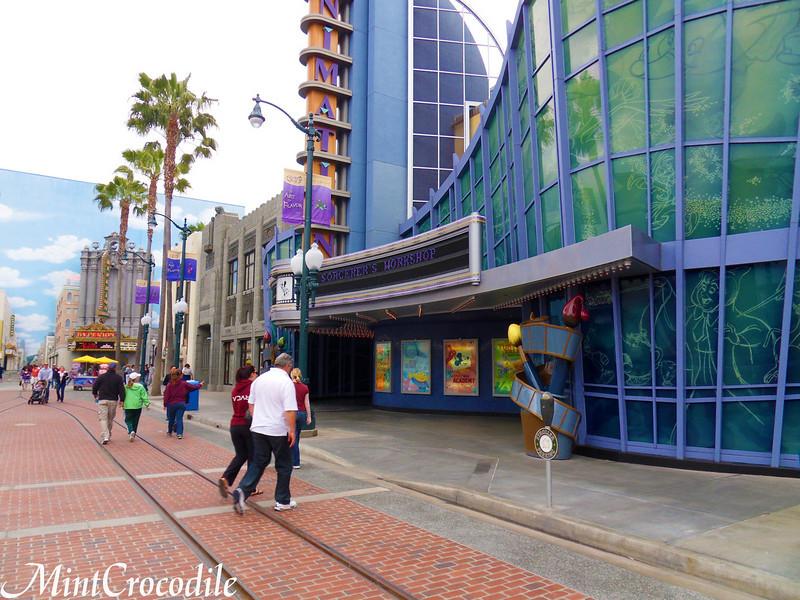 [Disney California Adventure] Placemaking et futur du Parc - Page 19 844951971_vVkts-L