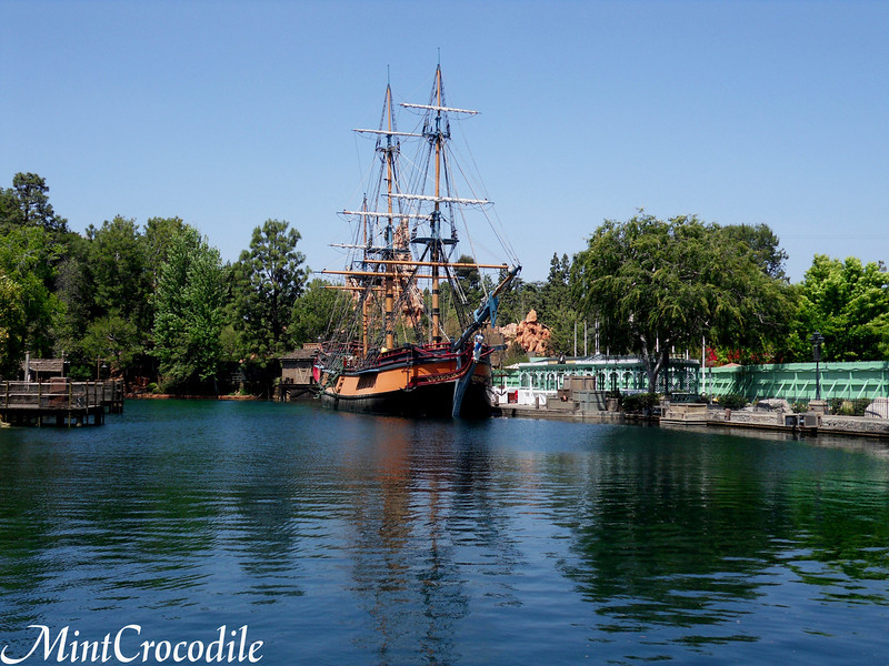 [Disneyland Park] Rivers of America en travaux 859092996_6Adpy-L