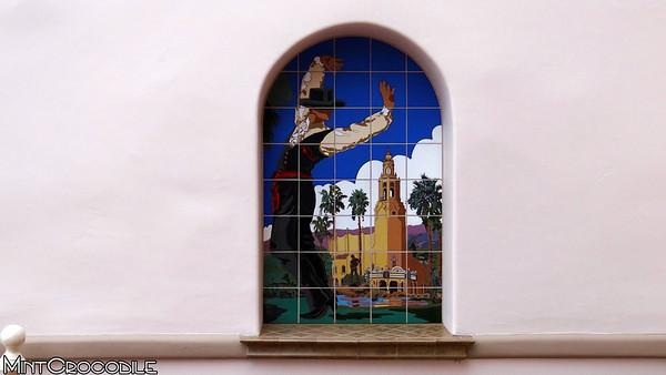 [Disney California Adventure] Placemaking: Pixar Pier, Buena Vista Street, Hollywood Land, Condor Flats - Page 16 I-DvF8FQW-M