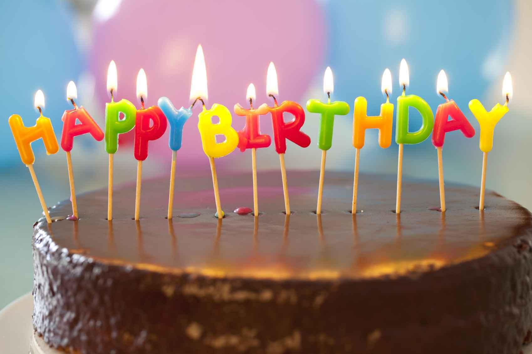Поздравляем с Днем рождения Геннадия Владимировича Торгашина 37716959