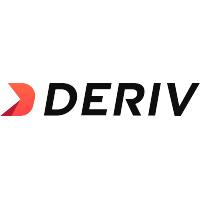 Новинка! Deriv - Форекс, сырьевые товары, акции, синтетические индексы... Deriv