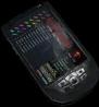 Склад оружия New_PDA