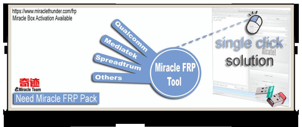 :تحديثــات: MIRACLE FRP TOOL Édition Thunder Version 1.20  FRP-Toolnew