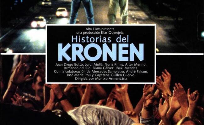 Peores películas españolas Historias-del-Kronencov-650x400