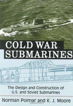 Fuerza Submarina - Página 5 1400924587_11