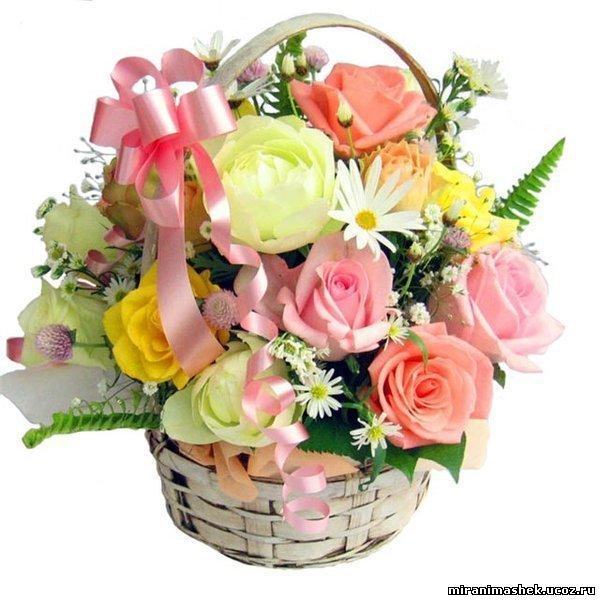 Поздравляем Евгению(Жеша) с днем рождения!!!!! 707061552
