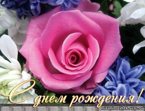 Поздравляем lenka52-057 с днем рождения!!!!! 986910017