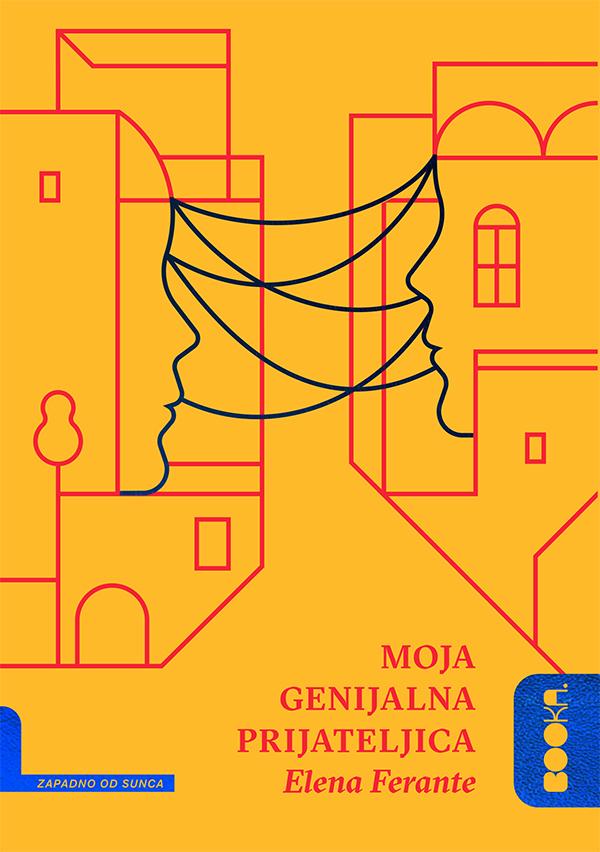 Nova izdanja knjiga - Page 6 Moja-genijalna-prijateljica-omot