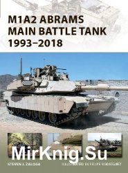 M1 Abrams - Page 3 1553722043_onv268_m1a2_abrams