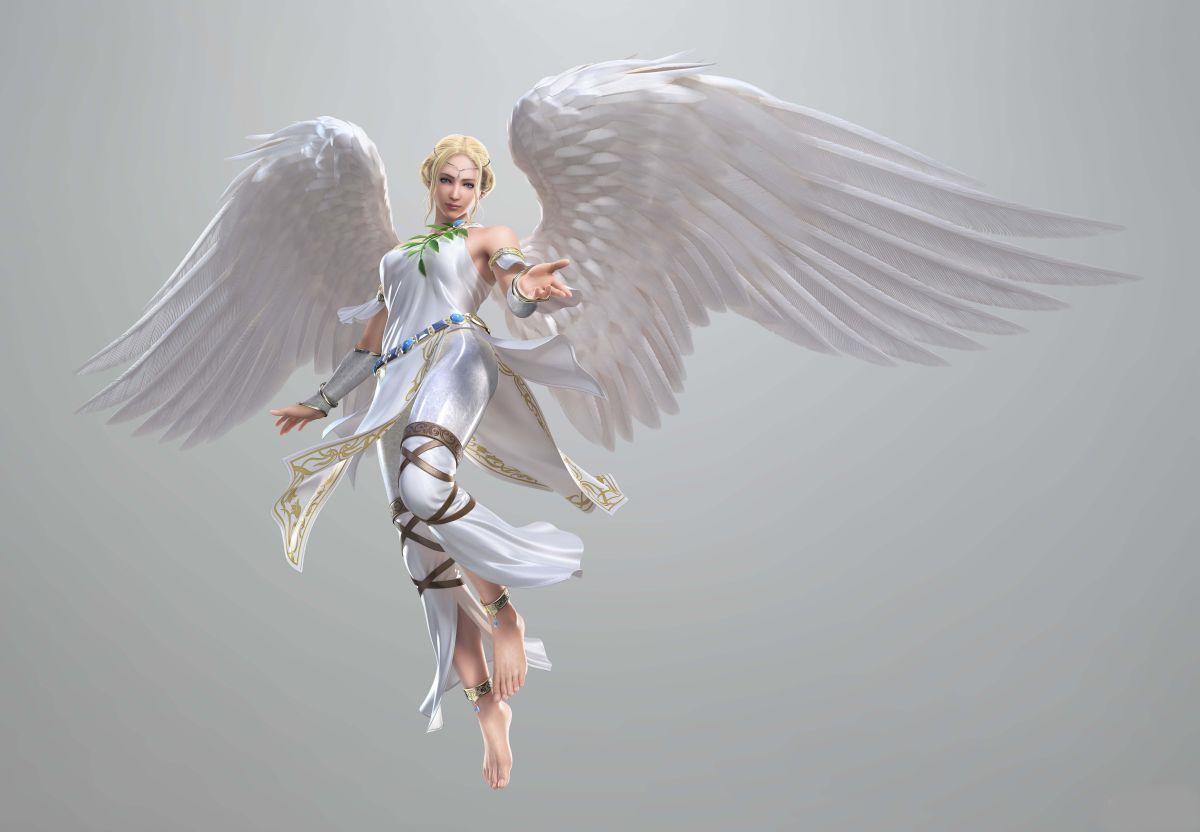 Как выглядят ангелы? Image_564c490aa7c0e8.79604876