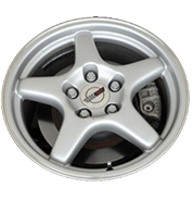 FAQ: Rims, Wheels that Look Good on the Riv - Page 38 Wheel-95-pace