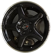 FAQ: Rims, Wheels that Look Good on the Riv - Page 38 Wheel-96-gs