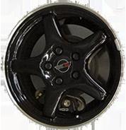 FAQ: Rims, Wheels that Look Good on the Riv - Page 38 Wheel-96-gs
