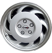 FAQ: Rims, Wheels that Look Good on the Riv - Page 38 Wheel-main