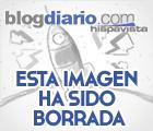 WEBS DE INTERÉS Reikimanoconbrillos