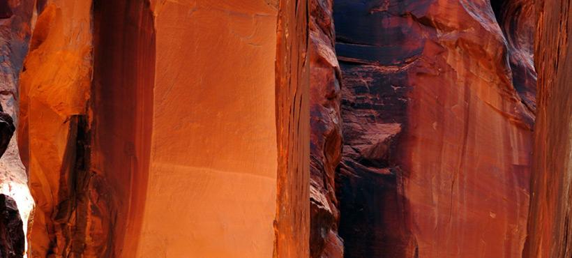 Следы древних цивилизаций: шлифованные горы с признаками машинной обработки Kamen_3542456_original