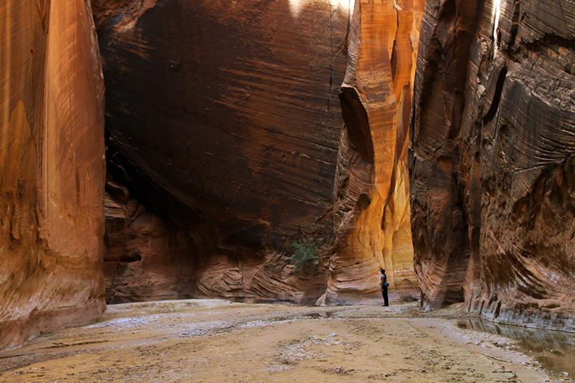 Следы древних цивилизаций: шлифованные горы с признаками машинной обработки Kamen_3557580_original