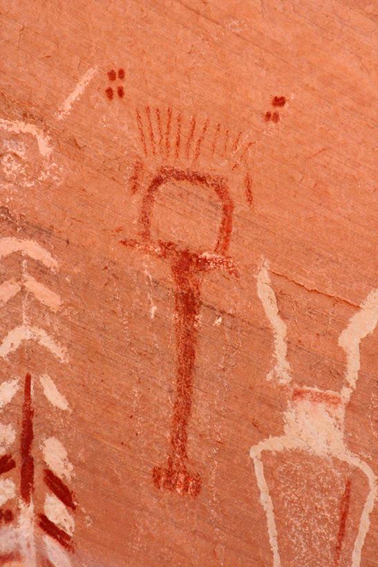Следы древних цивилизаций: шлифованные горы с признаками машинной обработки Kamen_3560277_original