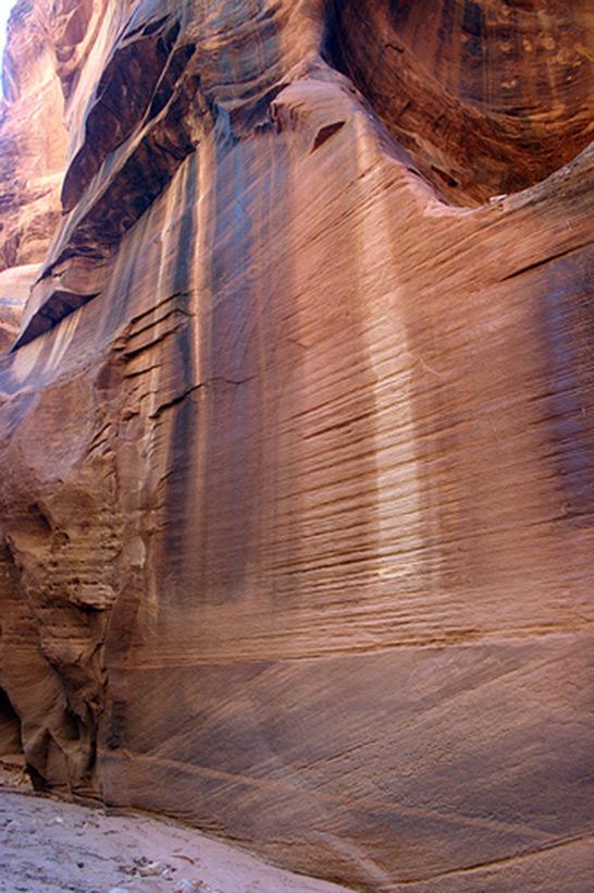 Следы древних цивилизаций: шлифованные горы с признаками машинной обработки Kamen_3568109_original
