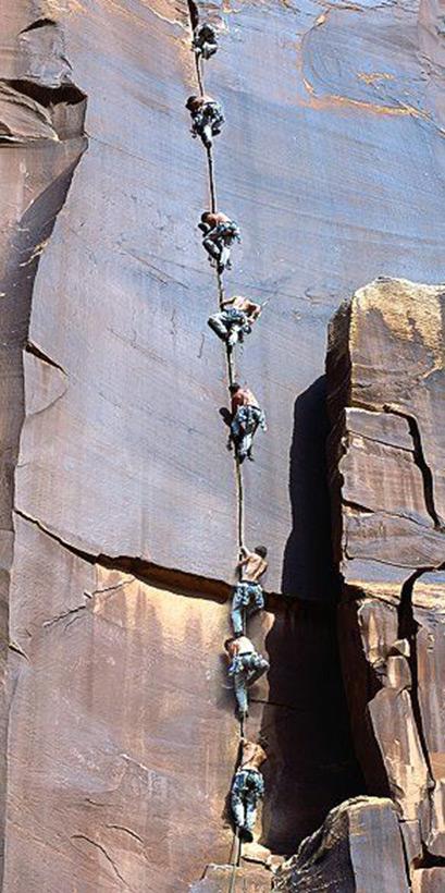 Следы древних цивилизаций: шлифованные горы с признаками машинной обработки Kamen_3792178_original
