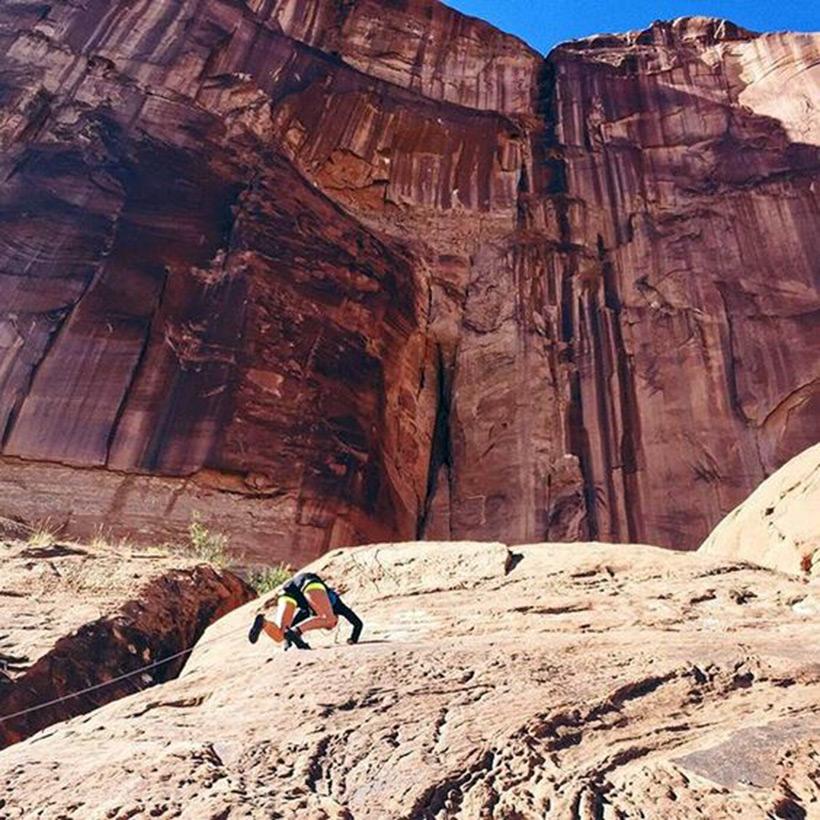 Следы древних цивилизаций: шлифованные горы с признаками машинной обработки Kamen_3793945_900