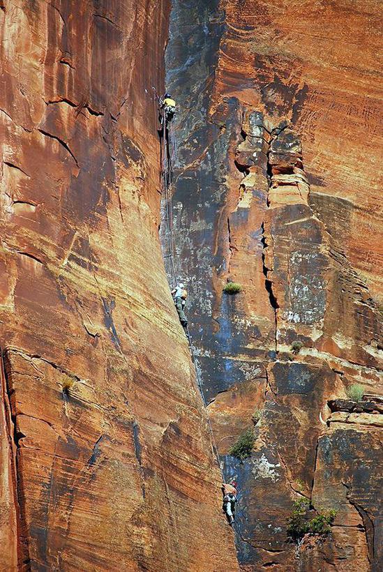 Следы древних цивилизаций: шлифованные горы с признаками машинной обработки Kamen_3796852_900