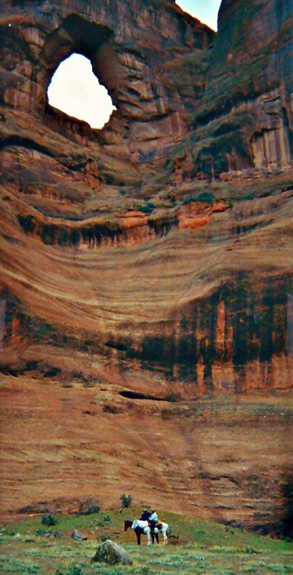 Следы древних цивилизаций: шлифованные горы с признаками машинной обработки Kamen_3802501_900