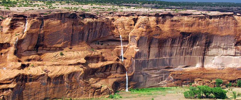 Следы древних цивилизаций: шлифованные горы с признаками машинной обработки Kamen_3880977_original