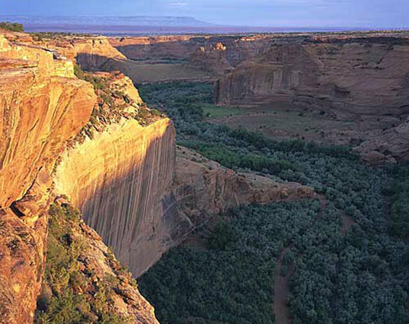 Следы древних цивилизаций: шлифованные горы с признаками машинной обработки Kamen_3881736_original