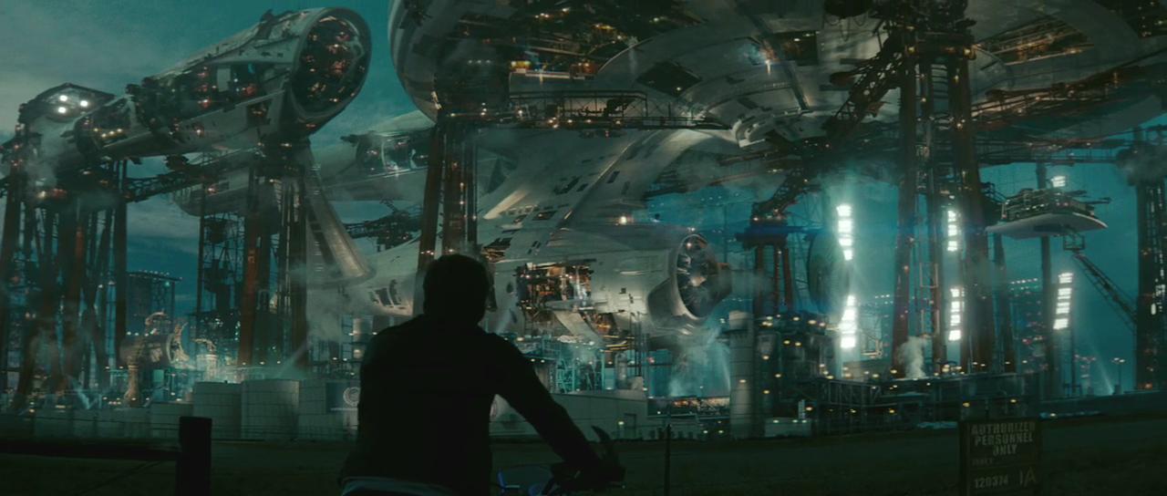 Les films qui vous ont marqués... Star_trek_2009-enterprise_construction1
