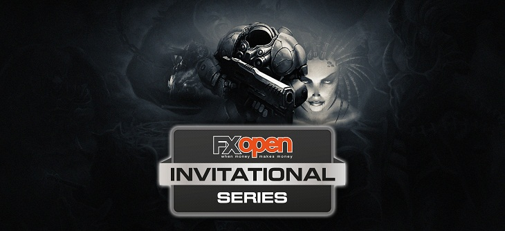 FXOpen Spread world and forexcup - Page 6 FXOpen-Invitational-Series1