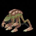 Algunas criaturas por los 500 mensajes Hojus