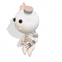 Criatura: Onion (Arreladada) Onion-1