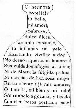 PUES SÍ... ESTAS COSAS OCURREN... - Página 5 Poemas-vanguardistas-6