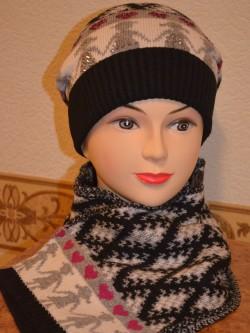 Женские шапки. Отличное качество! РАСПРОДАЖА от 25 грн. Сбор! Есть в наличии. А также вязаная одежда от производителя. DSC_0288-e1433873543741-250x333