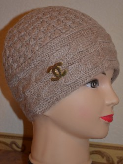 Женские шапки. Отличное качество! РАСПРОДАЖА от 25 грн. Сбор! Есть в наличии. А также вязаная одежда от производителя. - Страница 2 DSC_0533-e1435575131183-250x333
