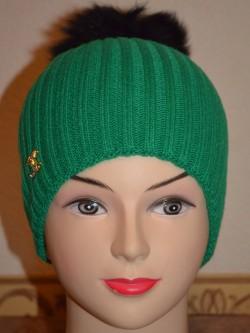 Женские шапки. Отличное качество! РАСПРОДАЖА от 25 грн. Сбор! Есть в наличии. А также вязаная одежда от производителя. DSC_0548-e1434542379699-250x333