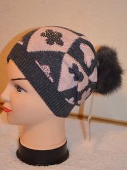 Женские шапки. Отличное качество! РАСПРОДАЖА от 25 грн. Сбор! Есть в наличии. А также вязаная одежда от производителя. DSC_0093-e1436435421378-250x333