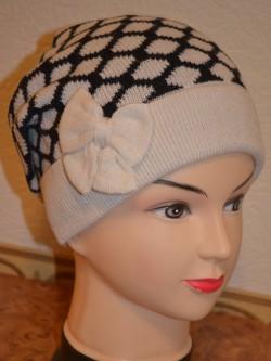 Женские шапки. Отличное качество! РАСПРОДАЖА от 25 грн. Сбор! Есть в наличии. А также вязаная одежда от производителя. DSC_0276-e1436286596482-250x333